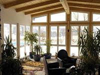 zebau zimmerei winterg rten des salzkammergutes im detail. Black Bedroom Furniture Sets. Home Design Ideas